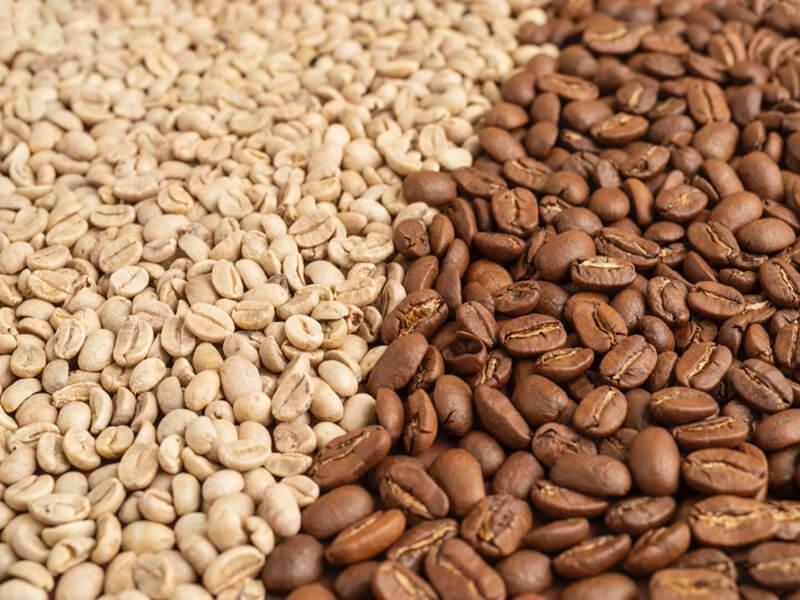 Mitől lesz igazán jó a kávé?