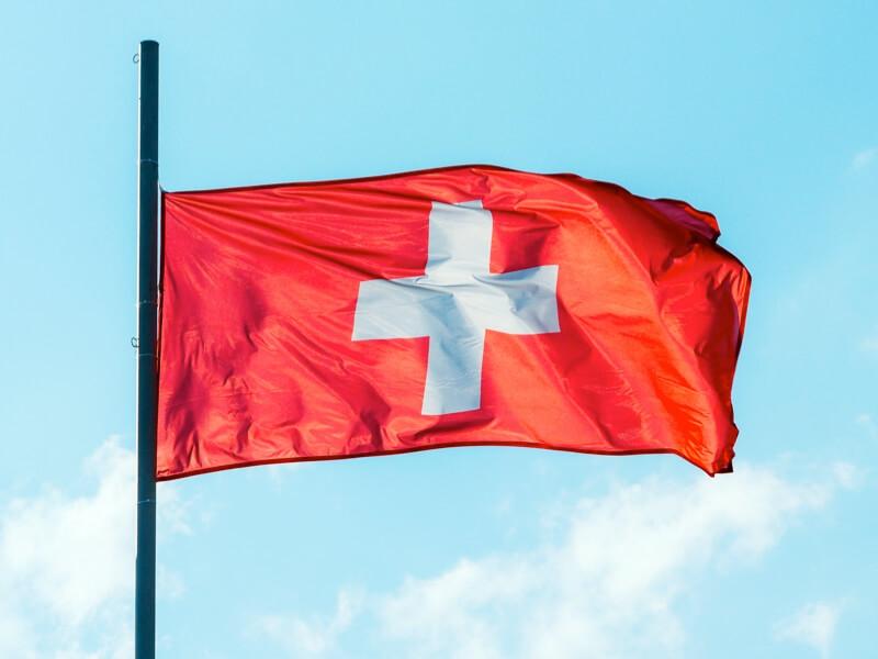 Olyan lépésre szánná el magát Svájc, amit az ország minden kávéfogyasztója megérez majd