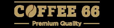 A kávé újragondolva - Coffee66.hu